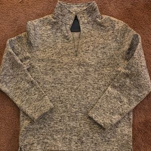 Beverly Hills Polo Club Knit